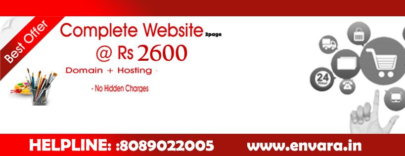 web design offer kannur kerala web design offer kannur  template  kannur  website development offerskannur kannur cheap web design kannur web design packages kannur  kannur cheap  website developers kannur